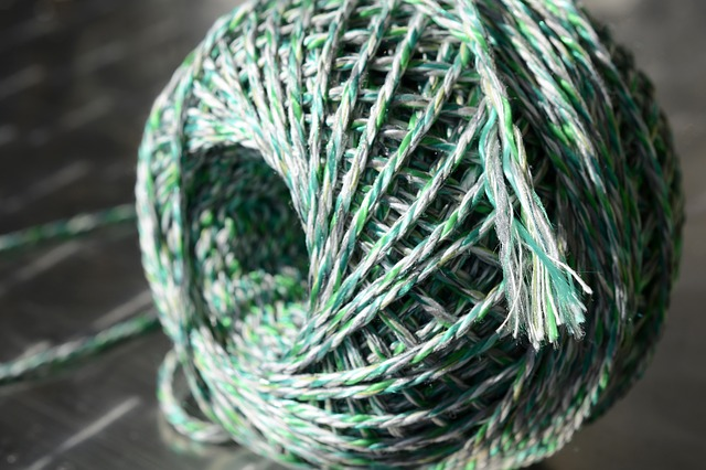 cord-3551647_640